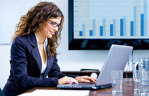 Online accounting career diploma program