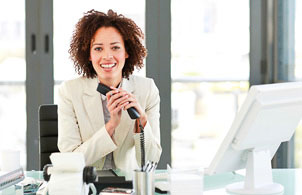Administrative assistant online courses