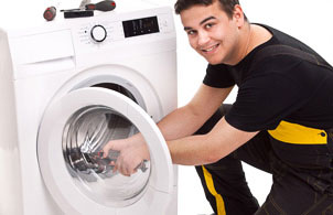 Online appliance repair school