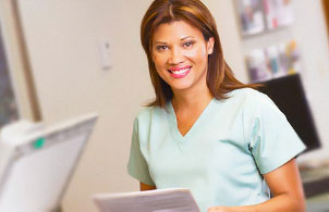 Online medical administrative assistant program