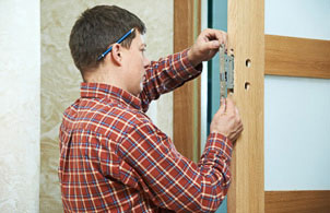 Online locksmith courses