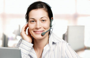 Online medical transcription courses