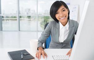 Online Web Designer Training | ICS Canada